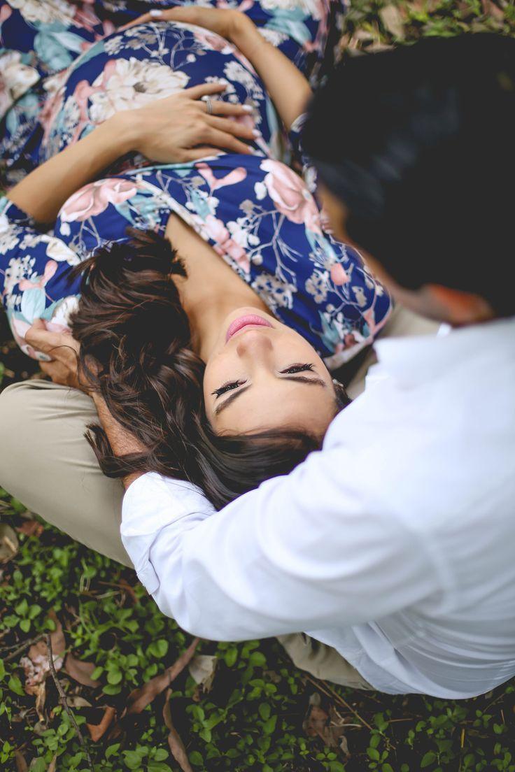 love this angle – #angle #love