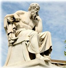 características pensador crítico consejos razonar críticamente