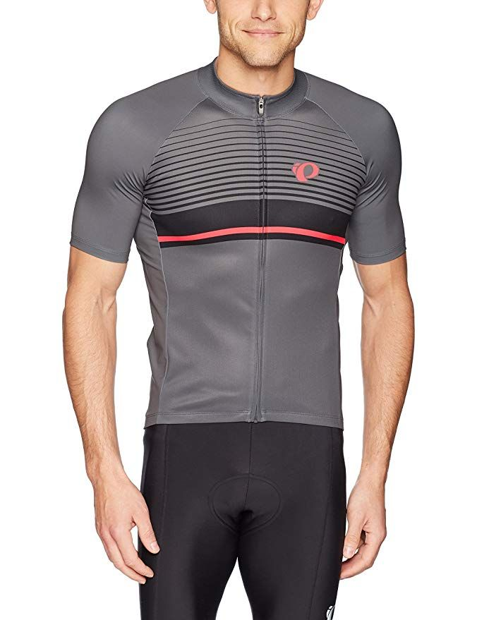 7308aacbd Pearl iZUMi Elite Pursuit Graphic Jersey