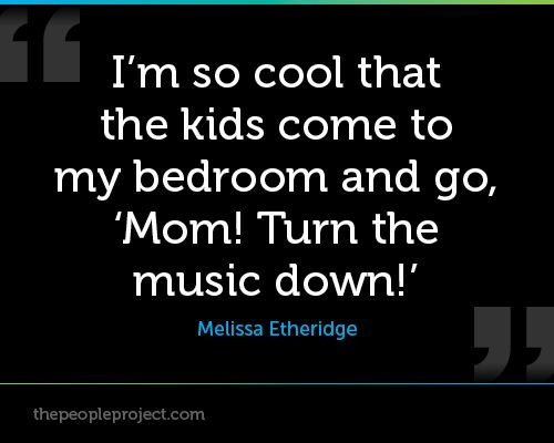 etheridge lyrics etheridge quotes etheridge invites lyrics melissa