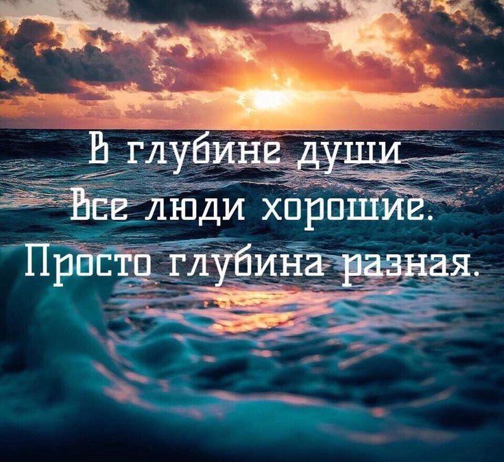 Никита Ольховский