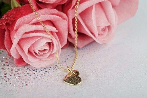By Dziubeka na ślub. #bydziubeka #jewelry #wedding