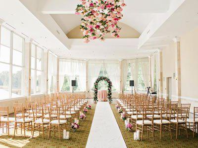 Best 25 Wedding venue prices ideas on Pinterest Wedding venues