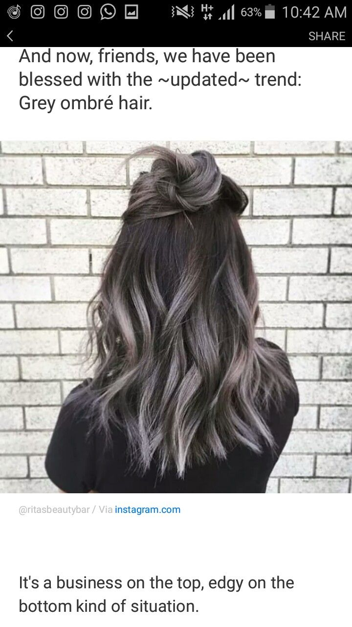 best for the love of hair images on pinterest hair hair and