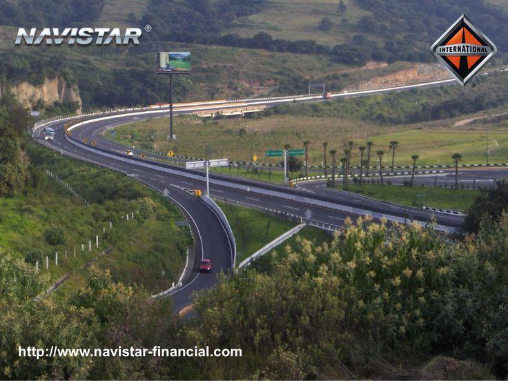 #camionesdecarga TRUCKS SEMINUEVOS. La Autopista Chapama-La Venta, se encuentra entre el Estado de México y el Distrito Federal; uniéndose en la carretera libre México-Toluca hasta el poniente de la zona metropolitana de la Ciudad de México. Le invitamos a visitar nuestro distribuidor COMERCIALIZADORA DE AUTOS Y CAMIONES GEMI, ubicado en Pachuca, Blvd. Everardo Marques S/N, C.P. 42080. Tel. (771)7138553.