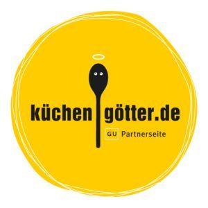 Küchengötter-Badge
