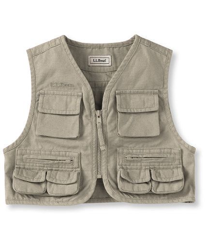 20 best our most wanted homeschooling items images on for Kids fishing vest