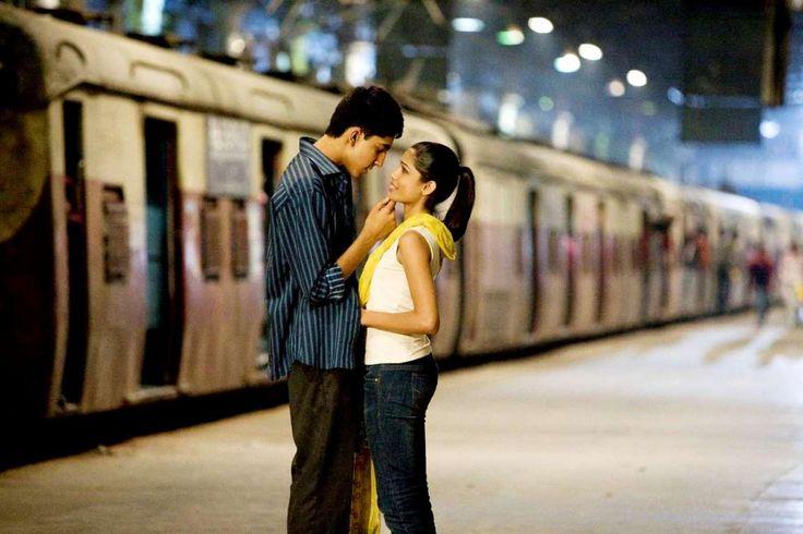 88. Slumdog Millionaire (2009)