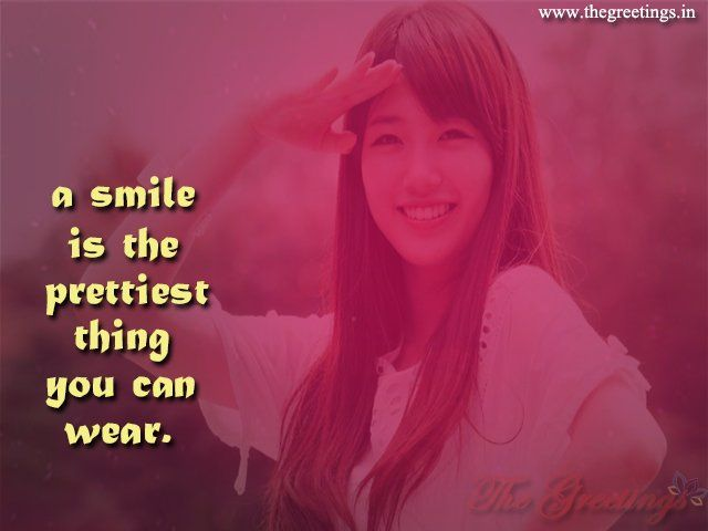 Best Love Quotes Caption For Girls Attitude Caption For