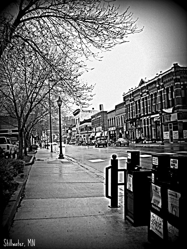 46 best images about stillwater historic main street on