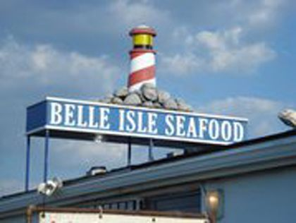 Boston Area's Best Lobster Shacks « CBS Boston