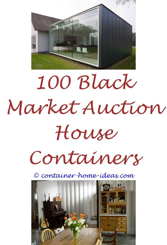 Container Home Design Software Free Shipping Container Homes In