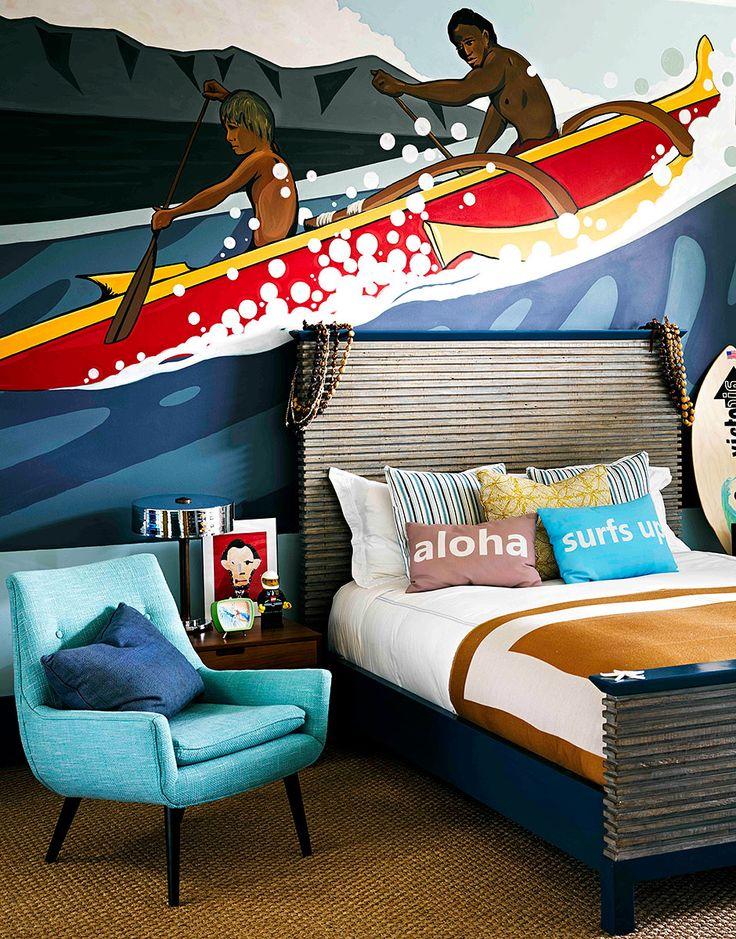 Inspiración surf | Galería de fotos 8 de 9 | AD MX