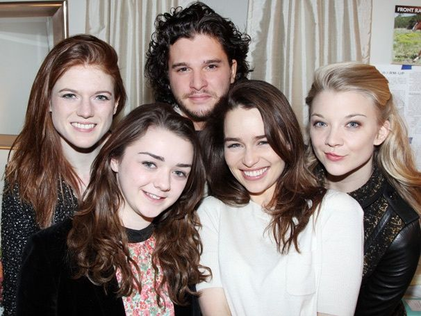 game of thrones actors bolton