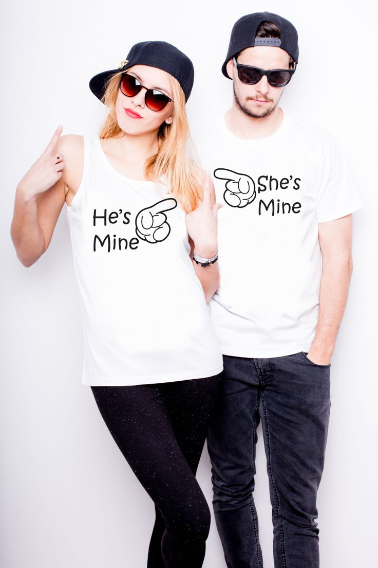 #mickey #heismine #sheismine