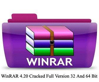 your uninstaller v6.2 full portclean portable