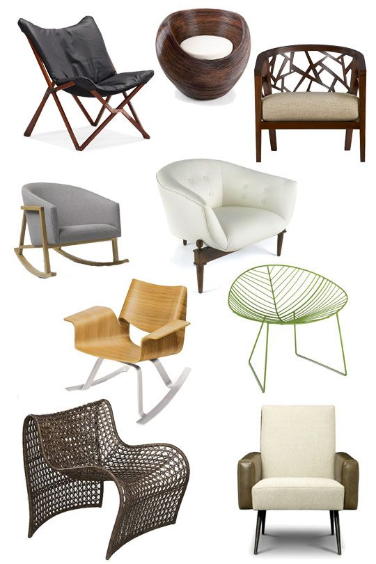 11 Best Images About Furniture Facts On Pinterest Upholstery Shops And Studios
