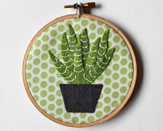 Best images about textile craft ideas on pinterest