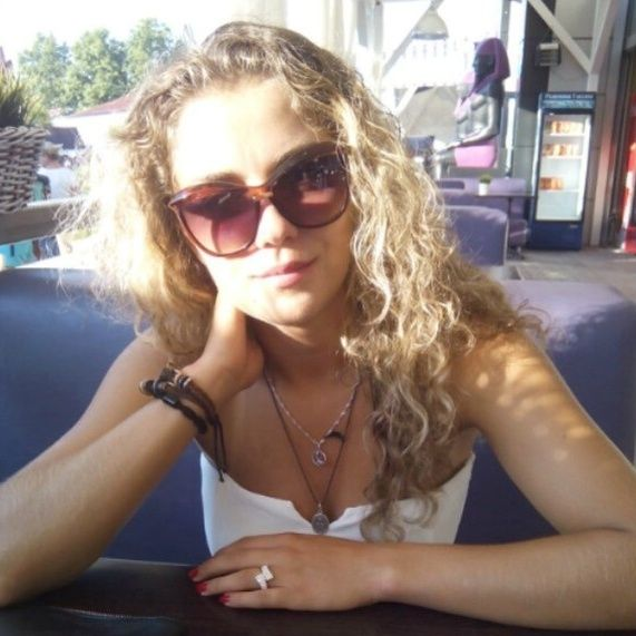 Знакомства Омск, Ева, 24 года - Сайт знакомств Znakomstva Sait Ru
