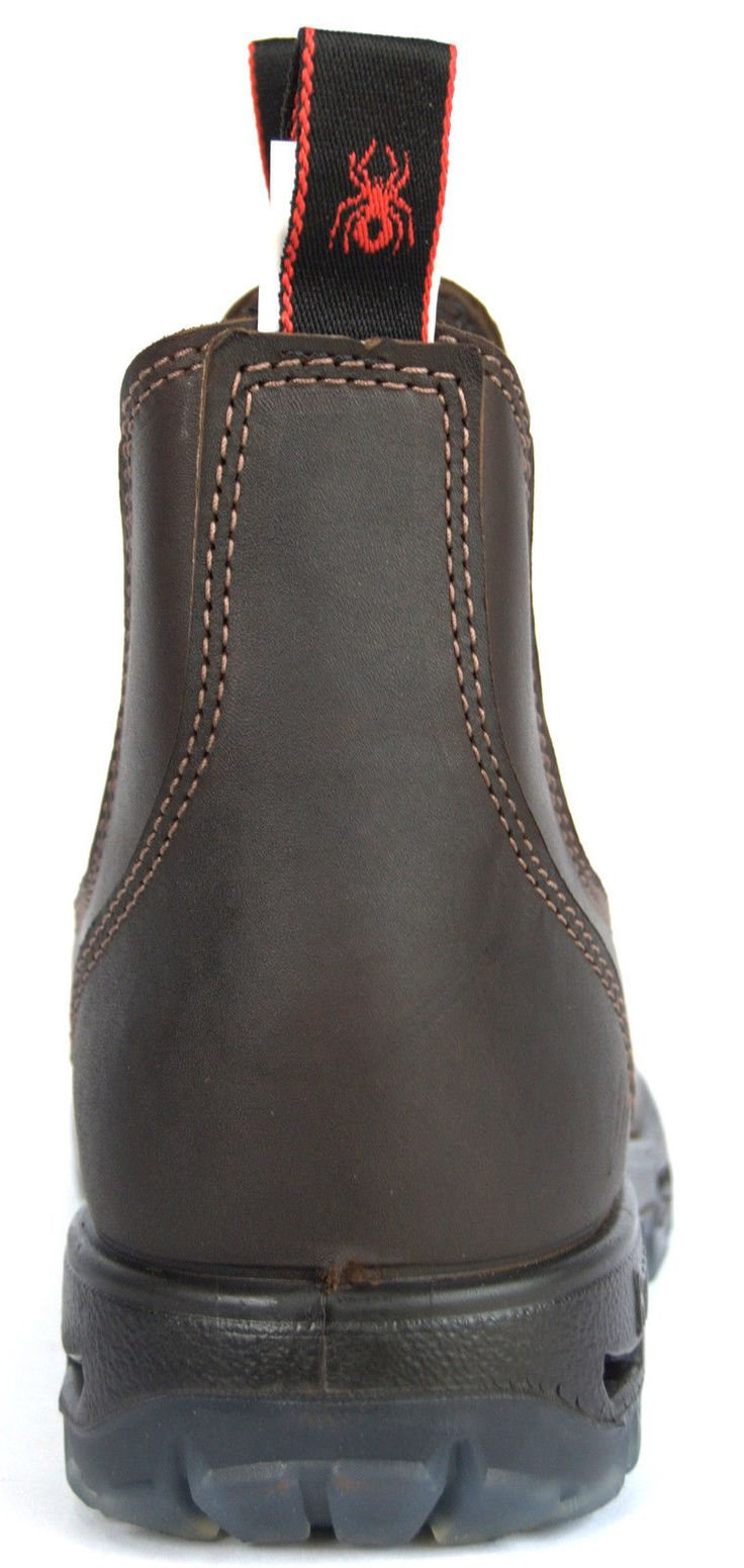 17 best ideas about Redback Boots on Pinterest | Blundstone boots ...