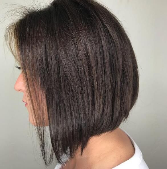 33 Awesome Cute Short Hairstyles for 2020 - Page 33 of 33 - Lead Hairstyles