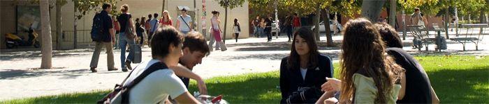 """CONWEB: Concurso de diseño de páginas web Concurso de Debate: Las reglas del juego Concurso Fira Experimenta: de demostraciones y experimentos de Física i Tecnología IV Concurs de còmic """"Fins a l'infinit i més enllà""""  IV Concurs de fotografia """"Una imatge, un idioma""""  IV Concurs de microrelats """"Tens un correu""""  IV Concurs de micropoemes """"Digues el que sents en 700 caràcters""""  IV Concurs de relat digital """"E-literatura: conta-ho d'una altra manera"""""""