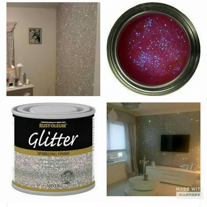 Glitter Glue And Paint Color Inspiration: 65 Best FABRIC GLITTER GLUE Can Do! Images On Pinterest