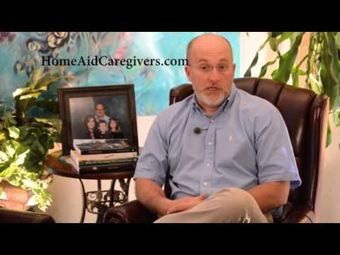 Senior Home Care Tyler Texas:  Making Decisions - WATCH VIDEO HERE -> http://lovemyagingparents.info/senior-home-care-tyler-texas-making-decisions     Joey Coker of Home Aid Caregivers in Tyler Texas explains the best tips for making decisions about hiring help at home for the elderly and the elderly. Tyler Texas: Tips for the Best Caregivers HomeAidCaregivers.com 903-533-1300   Video credits to Joey Coker YouTube channel