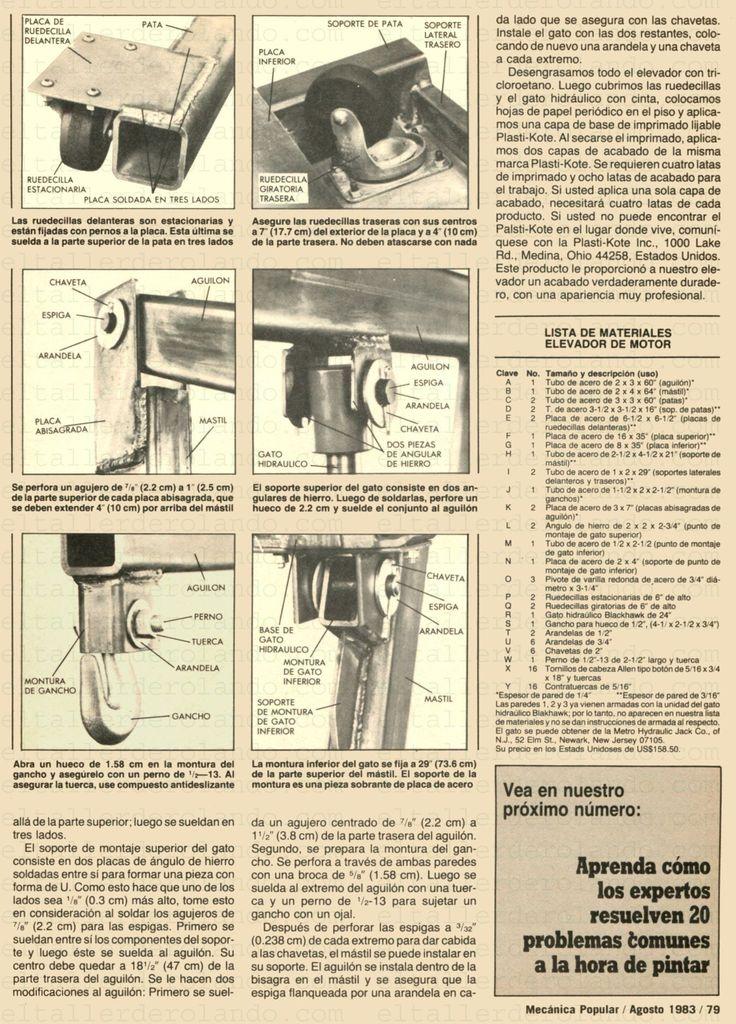 www.eltallerderolando.com 2016 02 08 construya-una-grua-para-su-taller-agosto-1983 construya-una-grua-para-su-taller-agosto-1983-003-copia