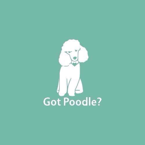 Got poodle?