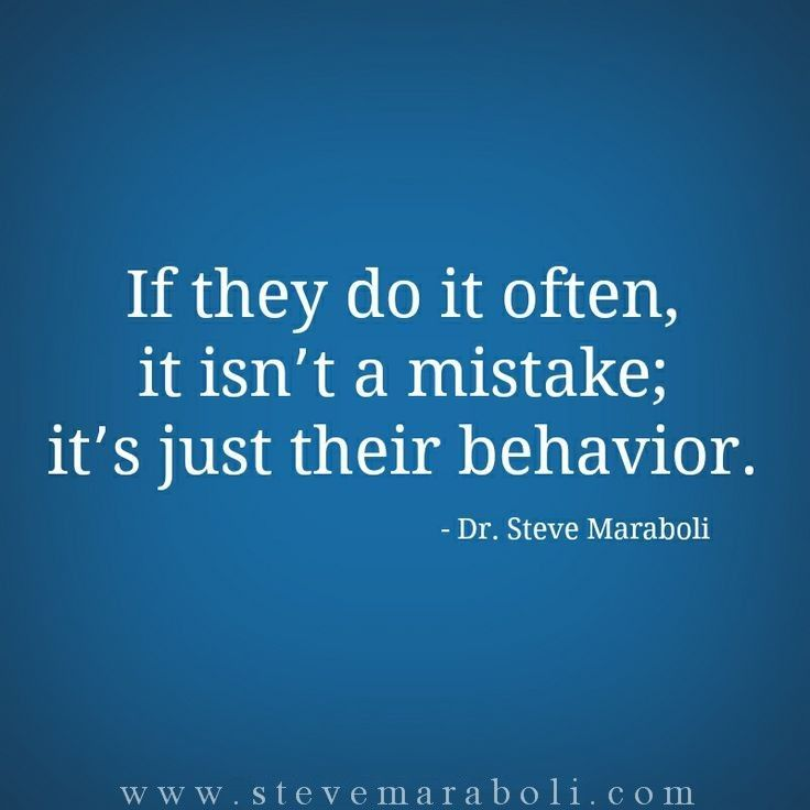 Idiot Quotes on Pinterest   Bollywood Quotes, Irritated Quotes and ... via Relatably.com