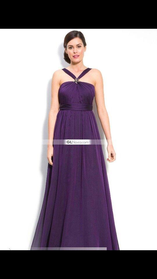 Mejores 85 imágenes de vestidos en Pinterest | Alta costura ...
