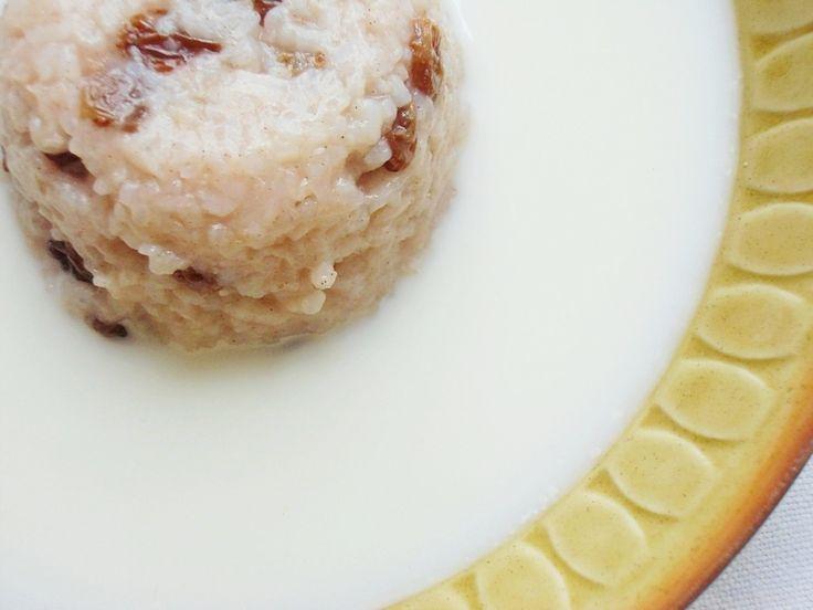 Zupa orszadowa (wegański chłodnik z migdałów)