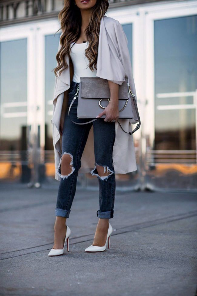 1ff466ae9 11 APR, 2018 My Picks From The Shopbop Sale - Outfit Details: Cupcakes and