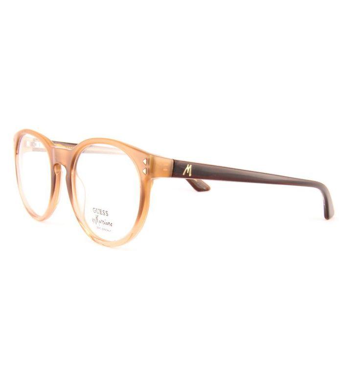 http://www.luxuryoptic.eu/en/guess/860-eyeglasses-guess-gm-127-gldbrn.html