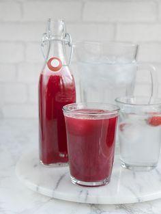 70 best extracteur images on pinterest cocktails cocktail and juices - Extracteur de jus recettes et astuces d utilisation ...