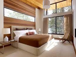 Resultado de imagen para ventanas modernas para cuartos
