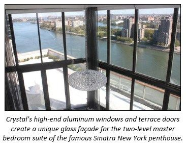 Aluminum and Vinyl Window Manufacturer – Commercial, Architectural, Residential, Energy Efficient #replacement #window, #vinyl #window, #vinyl #replacement #window, #aluminum #window, #window #manufacturer, #new #cosntruction #window, #energy #efficient #window, #energystar #window, #energy #star #window, #commercial #window, #architectural #window, #custom #size #window, #…