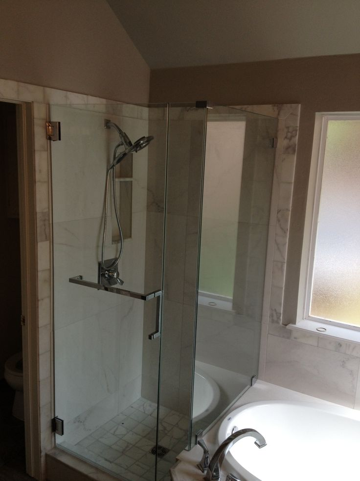 Bathroom Remodel Edmond Ok 12 best shower time images on pinterest | shower time, bathroom