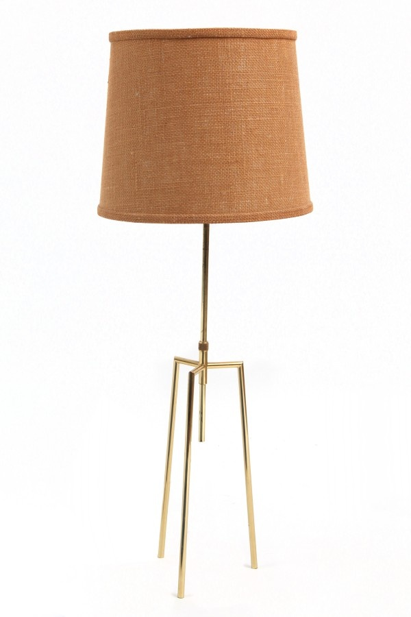 273 best LAMPS images on Pinterest | Flooring, Floors and ...