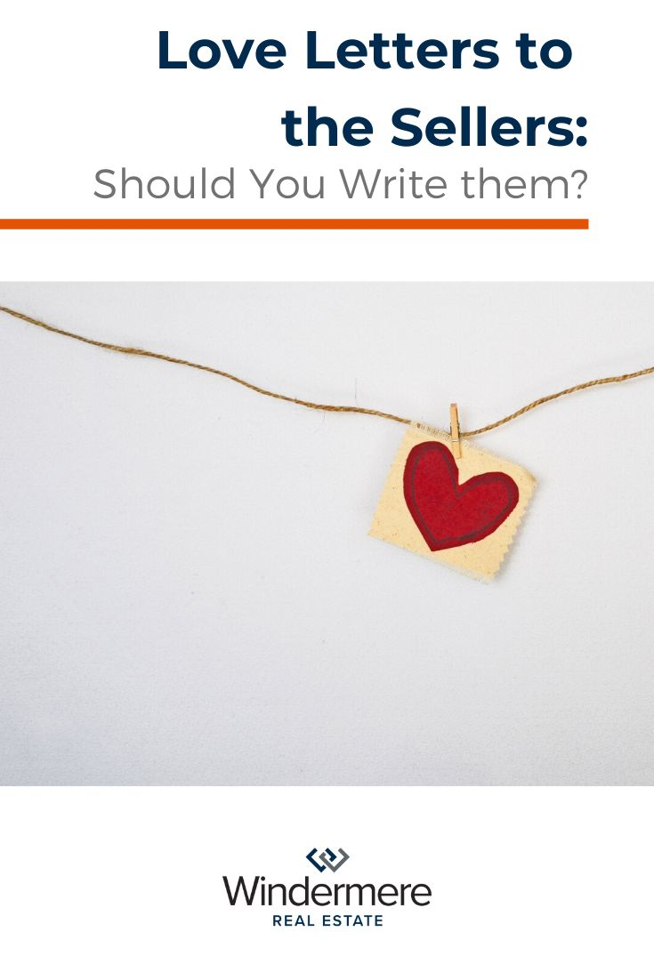 35++ Letter to seller of home reddit inspirations