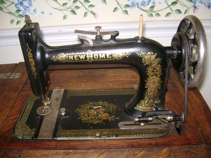 sewing factory jobs near me
