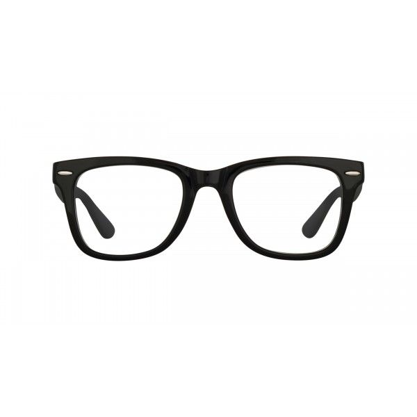 44 best images about Frame Me on Pinterest Tom ford ...