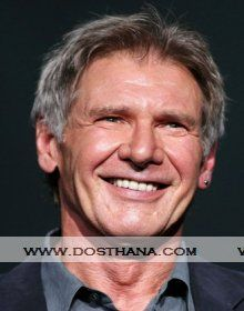 Harrison Ford biography,Harrison Ford profile,Harrison Ford height,Harrison Ford siblings,Harrison Ford biodata,Harrison Ford dob