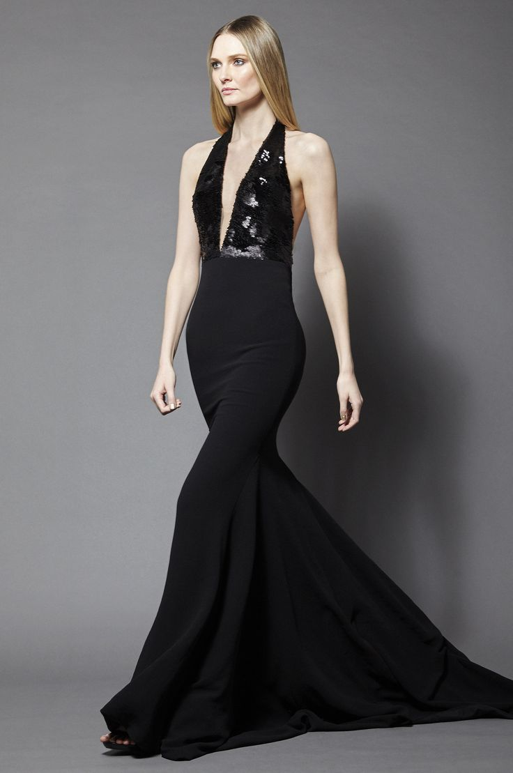 Romona Keveza Collection Style E1754