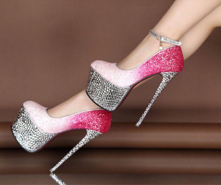 туфли для вечеринки картинки