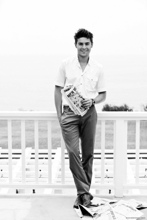 89 best Zac Efron images on Pinterest | Love of my life, My man and ...
