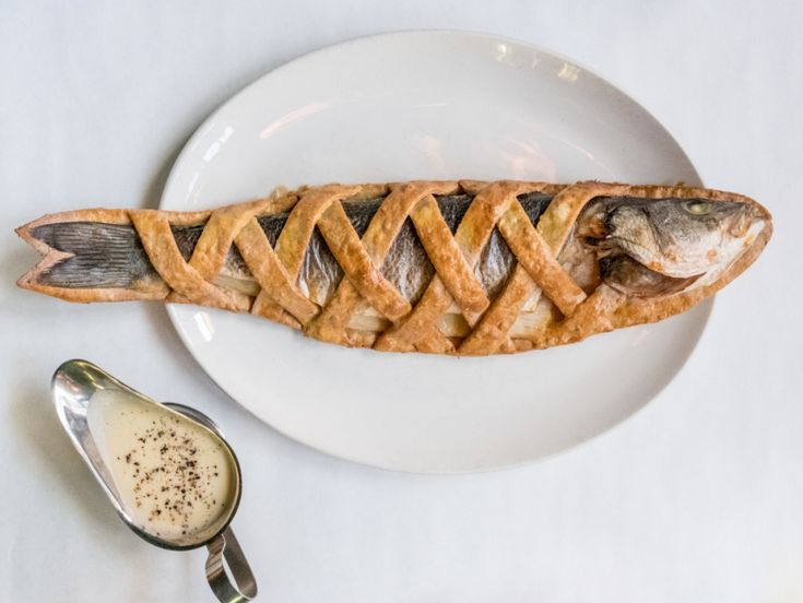 15 new restaurants to check out in March