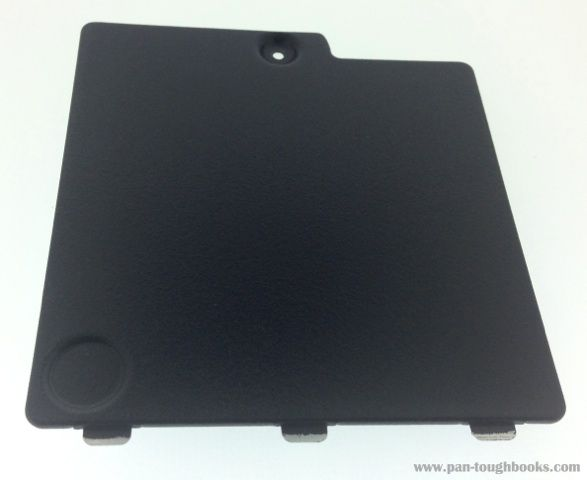Panasonic Toughbook RAM Cover. Compatible with the Panasonic Toughbook CF-52.    Available for purchase at www.pan-toughbooks.com (+44) 0845-4591657