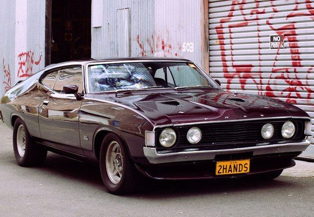 138258-large-50_legendary-muscle-cars-Ford-Falcon-XB-GT351.jpg 640×442 pixels